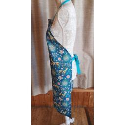 Blue reindeer apron.jpg