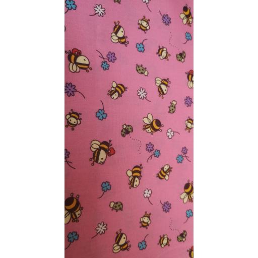 Cute bees.jpg