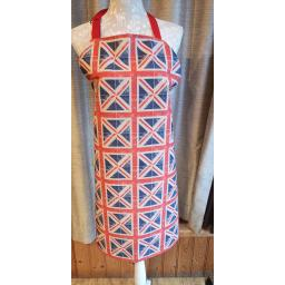 Union-jack-apron.jpg
