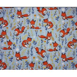 Blue Cute fox jersey.jpg