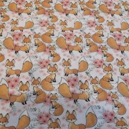 Cute baby foxes poplin.jpg