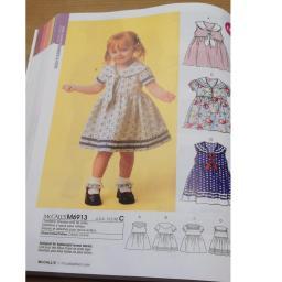 M6913 Girls dress.jpg