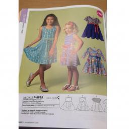 M6915 Girls dress.jpg
