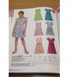 M7909 Girls dress.jpg