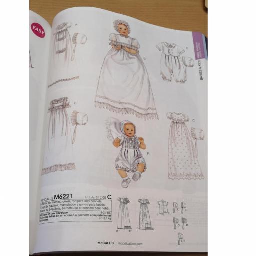 M6221 Babies Christening gown.jpg