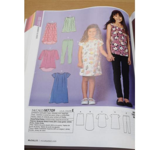 M7709 Girls dress and legging set.jpg