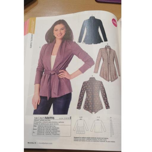 M6996 Ladies jacket.jpg