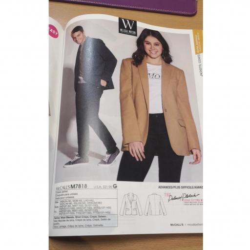 M7818 Ladies jacket.jpg