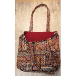 Kenyan Short handled  large shopper.jpg