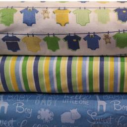 Baby boy themed organic cotton, vests, baby stripe.jpg