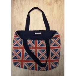British flag shoulder bag_6.jpg
