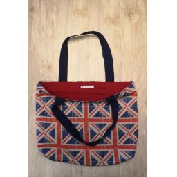 British flag shoulder bag_4.jpg