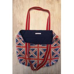 British flag shoulder bag_2.jpg