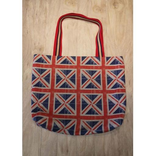 British flag shoulder bag_1.jpg