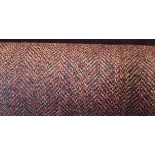 Terracotta UK wool tweed.jpg